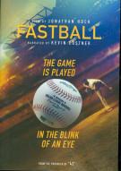 Fastball Movie
