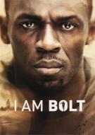 I Am Bolt Movie