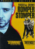 Romper Stomper: Special Edition Movie