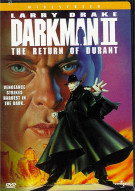 Darkman II: Return of Durant Movie