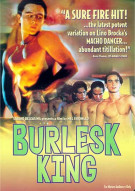 Burlesk King Movie