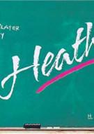 Heathers: Limited Edition Tin Movie