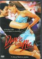 Dance With Me Movie