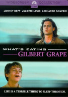 Whats Eating Gilbert GMovie