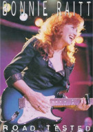 Bonnie Raitt: Road Tested Movie