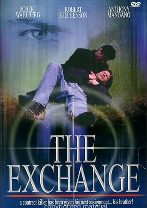 Exchange, The Movie