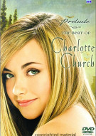 Prelude: The Best of Charlotte Church Movie