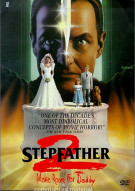 Stepfather II Movie