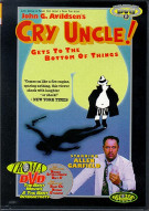 Cry Uncle Movie