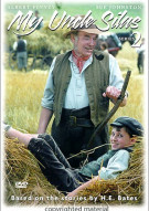 My Uncle Silas: Series 2 Movie