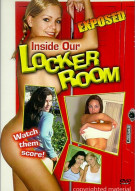 Playboy Exposed: Inside The Locker Room Movie