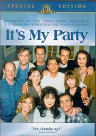 Its My Party Movie