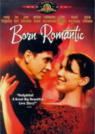 Born Romantic Movie