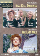 Kiss, Kiss, Dahlings / Last Mile, The Movie