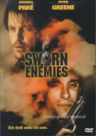 Sworn Enemies Movie