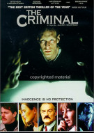Criminal, The Movie