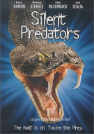 Silent Predators Movie