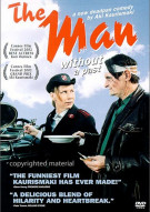 Man Without A Past, The Movie
