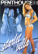 Penthouse: Starlet Villa Movie