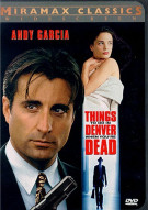 Things To Do In Denver When Youre Dead Movie