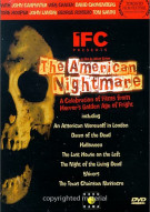 American Nightmare, The Movie