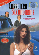 Carreteras Secundarias (Back Roads) Movie