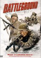 Battleground Movie