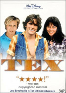 Tex Movie