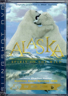 IMAX: Alaska Movie