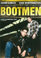 Bootmen Movie