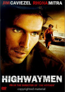 Highwaymen Movie