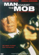 Man Against The Mob: Chinatown Murders Movie