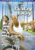 Baby Boy / You Got Served (2 Pack) Movie