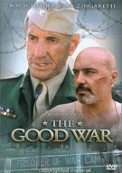 Good War, The Movie