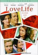 Love Life Movie
