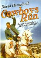 Cowboys Run Movie