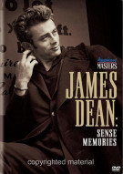 James Dean:  Sense Memories Movie