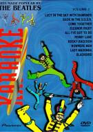 Karaoke: Beatles Hits V. 2 Movie