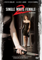 Single White Female 2: The Psycho Movie