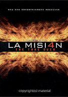 La Misi4n: The Take Over Movie