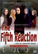 Fifth Reaction, The Movie