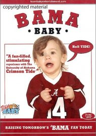 Bama Baby Movie