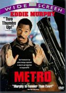 Metro Movie
