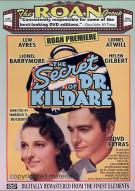 Secret Of Dr. Kildare, The Movie