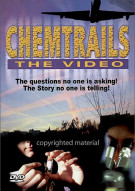 Chemtrails: The Video Movie