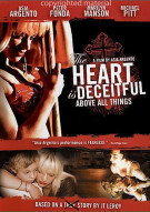 Heart Is Deceitful Above All Things, The Movie