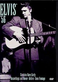 Elvis 56 Movie