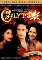 Calypso Movie
