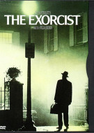 Exorcist, The Movie