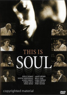 This Is Soul Movie